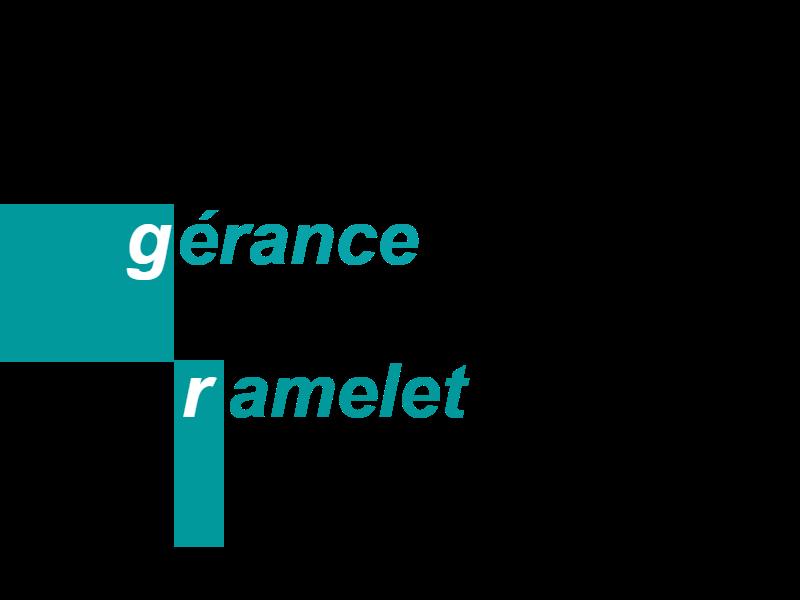 Gérance Ramelet